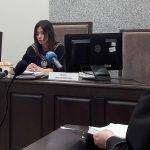 Lekarka, na której dyżurze zmarła 3-letnia Lenka, skazana na pół roku więzienia w zawieszeniu na 2 lata