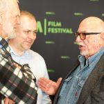 Rozpoczyna się WAMA Film Festival. Sprawdź program