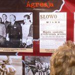 W Giżycku oddano hołd zesłańcom na  Sybir i uczczono 79. rocznicę radzieckiej agresji na Polskę