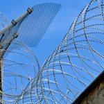 Ministerstwo Sprawiedliwości podaje: ponad połowa osadzonych więźniów w Polsce pracuje