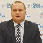 Dyrektor W-MODR zapewnia: Mniejsze plony nie powinny mieć wpływu na wzrost cen produktów