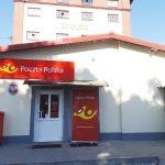 W Nidzicy otwarto nową placówkę Poczty Polskiej. Inne miasta czekają w kolejce