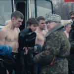 Ostre słowa reżysera znanego z twardej walki z reżimem Putina