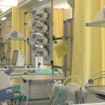 Szpitalny Oddział Ratunkowy w Elblągu został otwarty po ponad rocznym remoncie