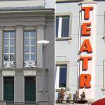 Prawdopodobnie w październiku poznamy dyrektorów dwóch olsztyńskich teatrów