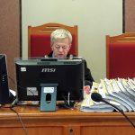 Sąd skazał mężczyznę, który planował zamach na rząd i prezydenta