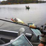 Żołnierze NATO upolowali grubą rybę. Amerykanie bezkonkurencyjni na międzynarodowych zawodach wędkarskich
