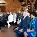 W Biskupcu PiS przedstawił kandydata na burmistrza