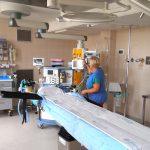 Więcej łóżek, sal porodowych i nowoczesne wyposażenie. Pacjentki szpitala wojewódzkiego w Olsztynie będą rodziły w lepszych warunkach