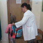 Specjaliści alarmują – uczniowie mają za ciężkie plecaki