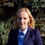 Kandydatka na burmistrza Fromborka przekonuje: priorytetem jest rozbudowa portu