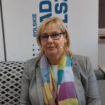Anna Wojciechowska złożyła ślubowanie poselskie