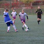 Współpraca olsztyńskiej szkółki piłkarskiej Żuri z warszawską Legią
