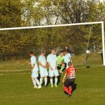 forBET IV liga: Grad bramek w Nowym Mieście Lubawskim
