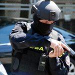 Funkcjonariusze Olsztyna pomogli rozbić międzynarodowy gang fałszerzy faktur