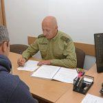 Prawie 800 nielegalnych pracowników na Warmii i Mazurach od początku roku