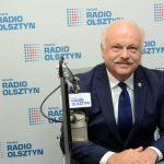Krzysztof Hećman zostanie zastępcą burmistrza Bartoszyc