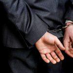 Znęcał się nad trzymiesięcznym synkiem. Mężczyźnie grozi do ośmiu lat więzienia