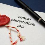 KWW Stowarzyszenia Dobry Samorząd wygrał wybory do Rady Powiatu Elbląskiego