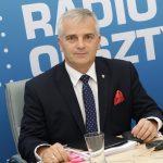 Andrzej Maciejewski: Wszystkie siły polityczne wystawiły gigantów w eurowyborach. Liczymy na 3-4 mandaty w skali kraju
