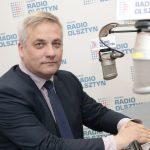 Jerzy Szmit: To co robią władze województwa i część samorządów to polityka spania, a czasami wręcz chrapania