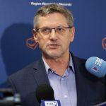 Zarząd PO zaakceptował listy wyborcze do Sejmu i Senatu