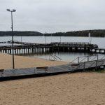 Jak bezpiecznie i wygodnie spędzić czas na plaży? Audycja Na Zdrowie – 15.08.2020