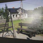 Waszulki najpiękniejszą wsią na Warmii i Mazurach