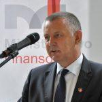 Marian Banaś: W ciągu jednego roku budżet państwa zyskał 42 mld złotych na uszczelnieniu systemu podatkowego
