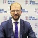 Wiceminister Piotr Dardziński: Studenci mają prawo do wysokiego poziomu kształcenia. Są środki na studia dualne