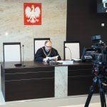Sąd zdecydował: Witold Wróblewski musi opublikować sprostowanie