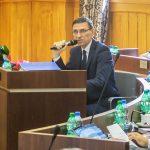Kto będzie rządził w olsztyńskiej radzie miasta? Przedstawiamy opinie radnych