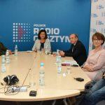 Polityka społeczna tematem debaty kandydatów do sejmiku województwa z okręgu elbląskiego