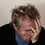 Nowy model opieki psychiatrycznej tematem Forum Zdrowia Psychicznego