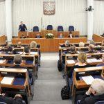 To już pewne. 14 osób wystartuje do Senatu w województwie warmińsko-mazurskim