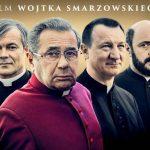 """""""Kler"""" Wojciecha Smarzowskiego z najlepszym kinowym otwarciem ostatnich 30 lat"""