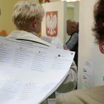 W tym tygodniu Sąd Okręgowy w Olsztynie rozpatrzy 10 protestów wyborczych