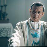 """Ks. Andrzej Luter o """"Klerze"""" Wojciecha Smarzowskiego: Nie da się zrobić filmu o Kościele odchodząc od tematu wiary"""