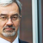 Jerzy Kwieciński: Warmia i Mazury mogą stracić ponad 400 mln złotych. Jednak jest jeszcze czas, aby te pieniądze zostały w regionie