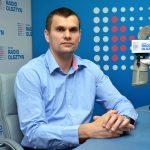 Piotr Sarnacki: Kompletne wyniki wyborów samorządowych możemy poznać już we wtorek