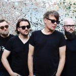 Rezerwat – legenda rocka na Muzycznej Scenie Radia Olsztyn