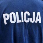 Są oskarżeni o wymuszanie zeznań, poniżanie i pobicie. Sprawa olsztyńskich policjantów trafiła przed sąd w Ostródzie