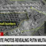 Rosja modernizuje instalacje militarne w Kaliningradzie. Telewizja CNN publikuje i analizuje zdjęcia satelitarne