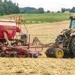 Od nowego roku obniżą się koszty produkcji rolnej? Sejmowa komisja poparła projekt ustawy dotyczący zwrotu akcyzy od paliwa rolniczego