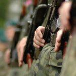 Szef MON o ćwiczeniach Anakonda: zależy nam, aby polskie wojsko było przygotowane do wyzwań