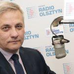 Jerzy Szmit: Nie poprzemy obecnego prezydenta Olsztyna w drugiej turze wyborów