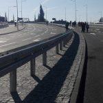 Rada miasta zdecydowała. Wiadukt w Elblągu będzie nosił nazwę 100-lecia Odzyskania Niepodległości