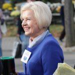 Lidia Staroń: Zawsze jestem po stronie ludzi. Po to właśnie idę do Senatu