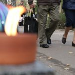 Coroczna kwesta na rzecz olsztyńskich cmentarzy. Społecznicy poszukają wolontariuszy