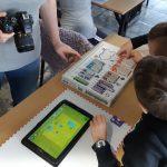 Uczą się kodowania i programowania. Klub Młodego Programisty w Ełku jednym z kilkunastu w kraju